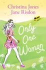 Only One Woman - Book