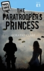 The Paratrooper's Princess - Book