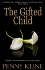 The Gifted Child - Book