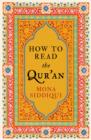 How To Read The Qur'an - Book