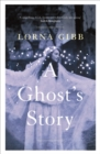 A Ghost's Story : A Novel - eBook