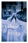 A Ghost's Story : A Novel - Book