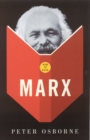 How To Read Marx - eBook