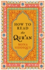 How To Read The Qur'an - eBook