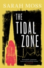 The Tidal Zone - eBook