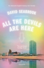 All the Devils are Here - Book