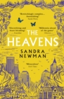 The Heavens - eBook