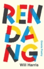 RENDANG - eBook