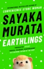 Earthlings - eBook