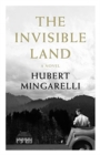 The Invisible Land - Book