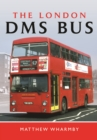 The London DMS Bus - Book