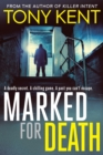 Marked for Death : The Richard & Judy Book Club Pick 2019 - eBook