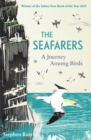 The Seafarers - eBook