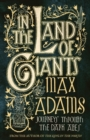 In the Land of Giants - Book