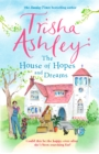 The House of Hopes and Dreams - Book