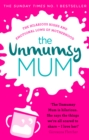 The Unmumsy Mum - Book