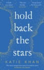 Hold Back the Stars - Book