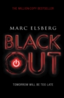 Blackout : The addictive international bestselling disaster thriller - Book