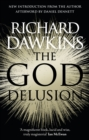 The God Delusion : 10th Anniversary Edition - Book