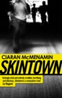 Skintown - Book