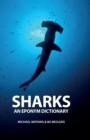 Sharks: An Eponym Dictionary - eBook
