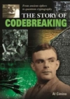 The Story of Codebreaking - Book