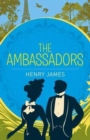 The Ambassadors - Book