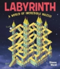 Labyrinth - Book