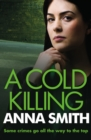 A Cold Killing : Rosie Gilmour 5 - eBook