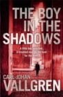 The Boy in the Shadows - Book