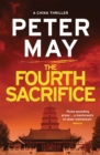The Fourth Sacrifice : A hold-your-heart hunt for a horrifying truth (China Thriller 2) - Book