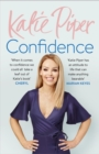 Confidence: The Secret - Book