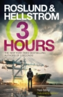 Three Hours - eBook