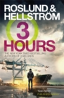 Three Hours - Book