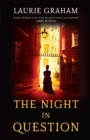 The Night in Question - eBook