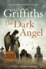 The Dark Angel - eBook