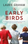 The Early Birds - Book