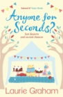 Anyone for Seconds? - Book