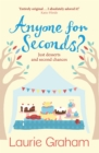 Anyone for Seconds? - eBook