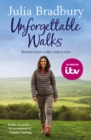 Unforgettable Walks : Best Walks With A View - eBook
