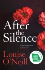 After the Silence - Book