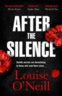 After the Silence : a twisty page-turner of deadly secrets and an unsolved murder investigation - eBook
