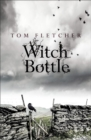 Witch Bottle - eBook