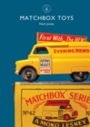 Matchbox Toys - Book