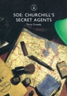 SOE : Churchill's Secret Agents - Book