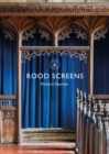Rood Screens - Book