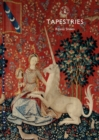 Tapestries - Book
