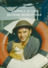 Animals in the Second World War - Book