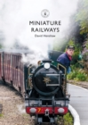 Miniature Railways - Book