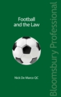 Football and the Law - eBook